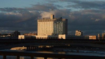 Правительство разрабатывает систему оценки работы надзорных органов в РФ