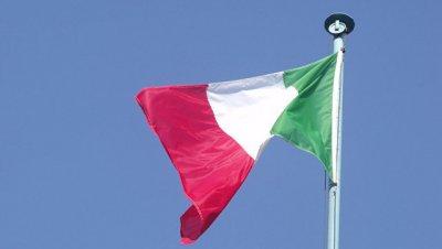 Стало известно, кто станет новым послом Италии в России