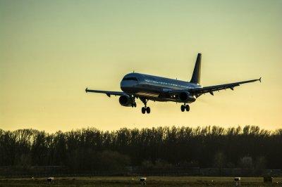 «Аэрофлот» отменил рейс в Ростов-на-Дону из Шереметьево из-за плохой погоды