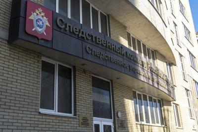 В Ростове мужчина выпал из окна своей кухни
