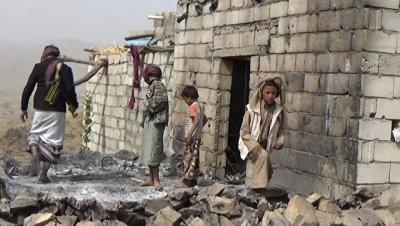 Спецпосланник ООН по Йемену призвал участников конфликта к переговорам