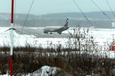 «Аэрофлот» отменил 60 рейсов из Москвы в 11 российских городов