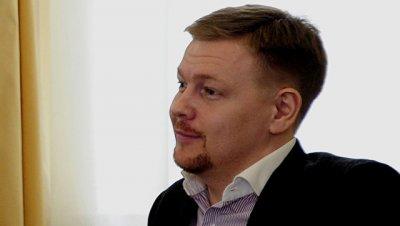 И.о. главы Владивостока претендует на пост мэра города