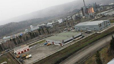 Ростехнадзор не будет проводить масштабную проверку шахты