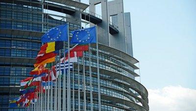 Депутат ЕП призвал вернуть отношения с Россией на досанкционный уровень