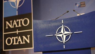 НАТО хочет расширить взаимодействие с Россией