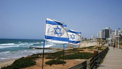 Постпред Израиля при ООН призвал не дать Палестине избежать переговоров
