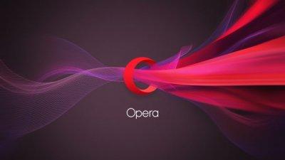В браузере Opera появится функция блокировки майнеров на сайтах
