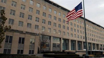 США приветствуют обмен пленными в Донбассе
