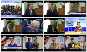 Выпуск информационной программы Белокалитвинская Панорама от 7 декабря 2017 года