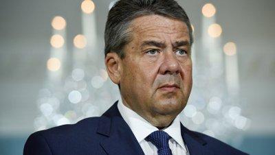 ЦИК указал на нарушения при выдвижении кандидата от партии