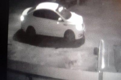 Ростовчанин ищет таксиста на Kia Rio, который врезался в его машину и скрылся с места ДТП
