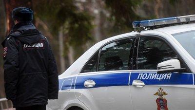 Ростовчанин 1 января ранил трех человек, пытаясь напугать обидчика