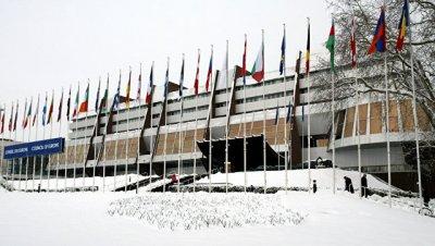 ЕК помогает Болгарии председательствовать в Совете ЕС, сообщил источник