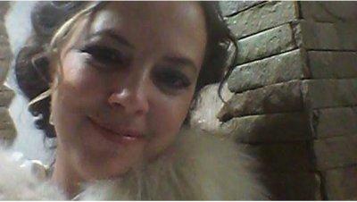На Украине назвали причину убийства правозащитницы Ноздровской