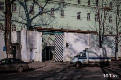 На Дону руководитель фирмы украл 10 млн рублей при строительстве детского сада