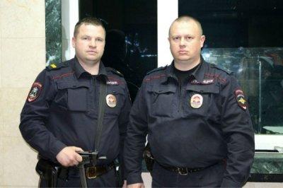 Белокалитвинские полицейские подвели итоги 2017 года