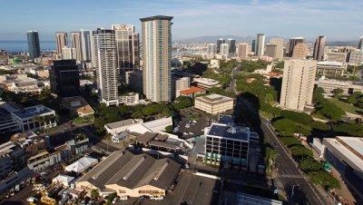 Пентагон не знает, как КНДР отреагировала на ложную тревогу на Гавайях