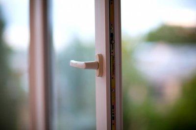 В Белой Калитве в школах установят новые окна