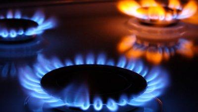 Власти Волгограда предложили изменить закон после взрывов газа в домах