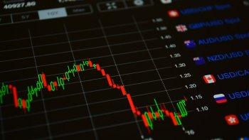 Зачем нужна стратегия на Форекс рынке