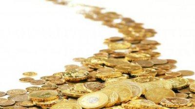 О недопущении незаконных сборов денежных средств с родителей (законных представителей) обучающихся образовательных организаций