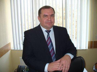 Главу Красносулинского района избили и ограбили в собственном доме