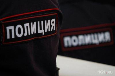 Дончанка, отправившись в спортклуб, лишилась 80 тысяч рублей