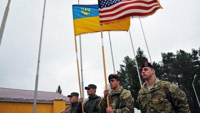 Украина и США обсудили перспективы сотрудничества своих разведок