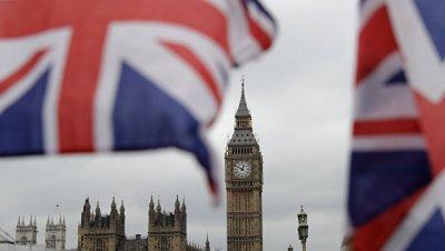 Российские дипломаты рассказали, как сделать Британию безопаснее