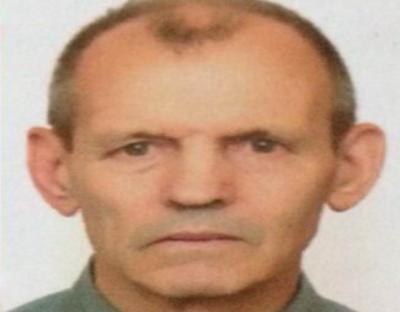 В Ростове разыскивают 78-летнего пенсионера