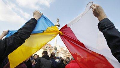 Украинский генерал пригрозил Польше восстанием гастарбайтеров