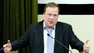 В ОП считают нереализуемой идею возвращения сбежавших из России бизнесменов