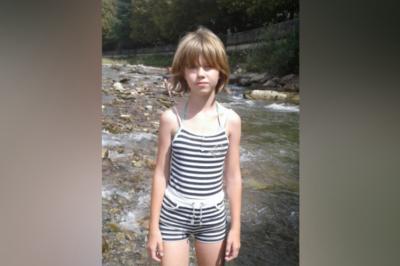 Вышла из дома и пропала: в Ростове разыскивают 11-летнюю школьницу