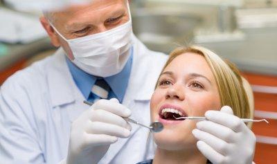 В Белокалитнской городской стоматологии открылся кабинет имплантологии