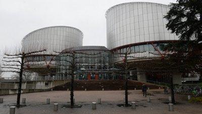 ЕСПЧ признал неприемлемыми ряд жалоб против России