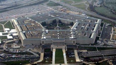 США готовы обмениваться с Россией развединформацией по Афганистану