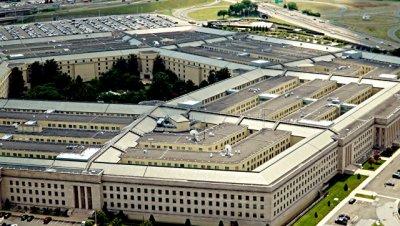 СМИ сообщили о планах США увеличить число военных в Азии из-за