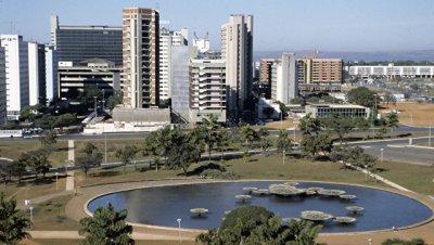 Президент Бразилии пообещал не мешать приезду беженцев из Венесуэлы
