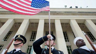 США хотят выделить миллиард долларов на уничтожение своего химоружия