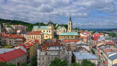 Осужденному в Польше за шпионаж россиянину не дают копию приговора