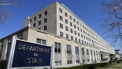 США могут ввести санкции против граждан России из