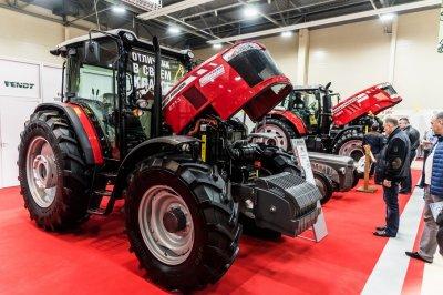 8000 аграриев со всего Юга России приедут на крупный сельскохозяйственный форум