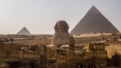 В Египте олигарх заплатит около $100 млн за примирение с государством