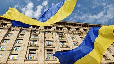 На Украине чиновницу уволили из-за высказывания об украинском языке