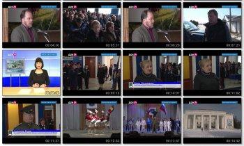 Выпуск информационной программы Белокалитвинская Панорама от 6 февраля 2018 года