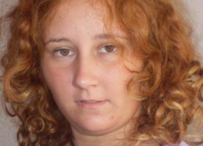 В Ростовской области ищут 28-летнюю девушку, пропавшую еще в декабре прошлого года