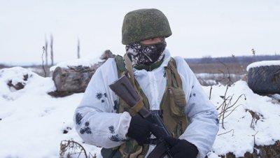 Жители ЛНР подали почти 80 жалоб в ЕСПЧ из-за обстрелов со стороны ВСУ