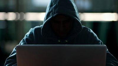 Avast разработала ИИ-систему для защиты IoT от программ-майнеров