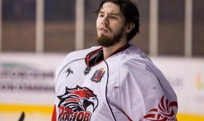 ХК «Ростов» разгромил «Алтай» и стал победителем первенства Высшей хоккейной лиги